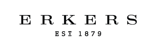 Erkers-logo-black