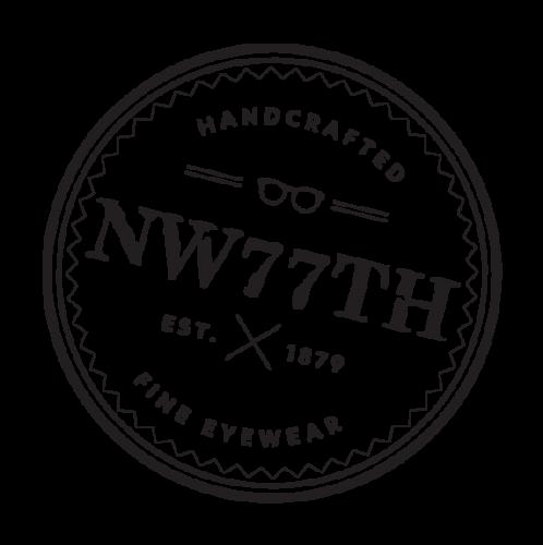 NW77th-logo-black