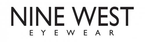 NineWestEyewear Fall15 (1)