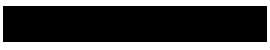 cremieux logo