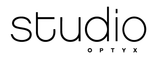 studio-optyx-logo